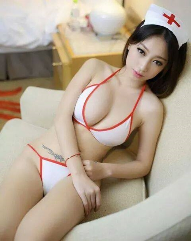 Really. agree hot sexy japanese idol girls nude