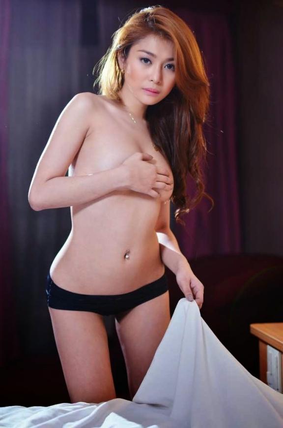 Asian Bianca Peralta Sex Scandal Korean