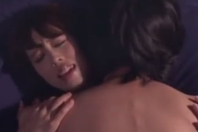 japanese-couple-quickie sexy asian video