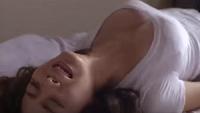 sexy-korean-wet-dreaming-sexy-asian-video