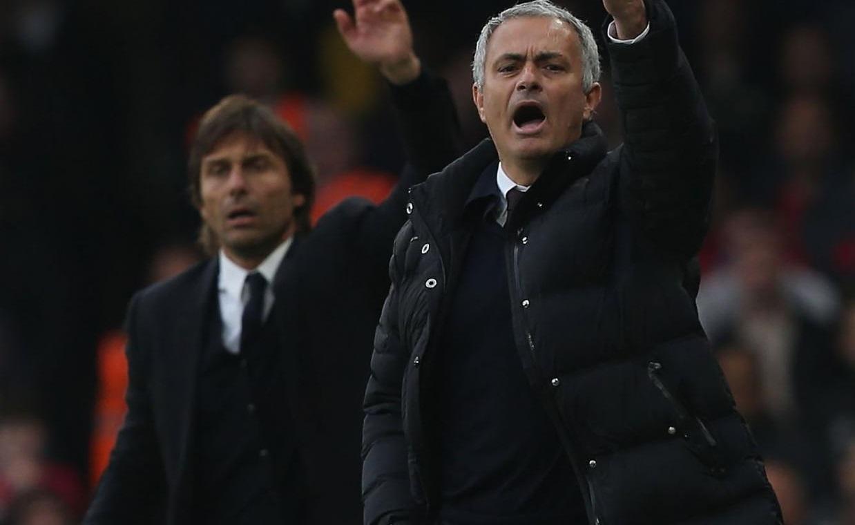 mourinho-football-news