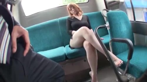 Sex Story In Train