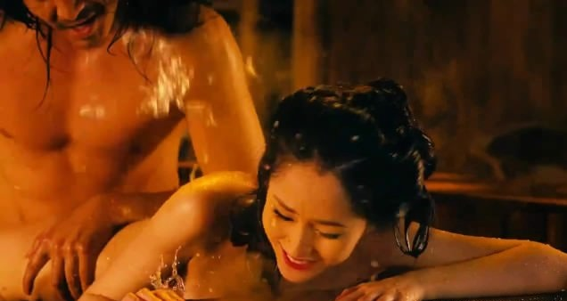 quickie-with-an-asian-pharmacist-asian-sex-story