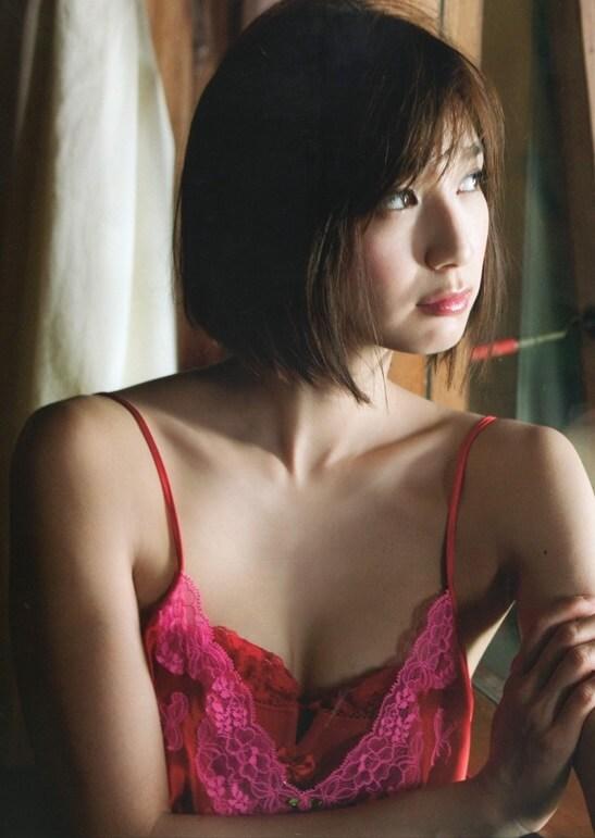 Serina | Asian Net Idol9
