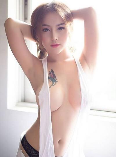July Boobies | Hot Asian Group12