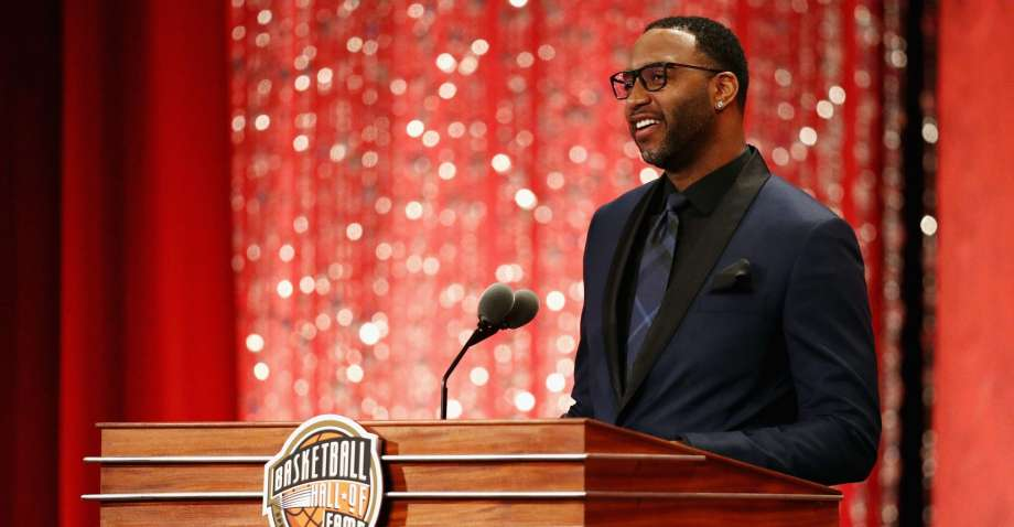 Tracy McGrady NBA News