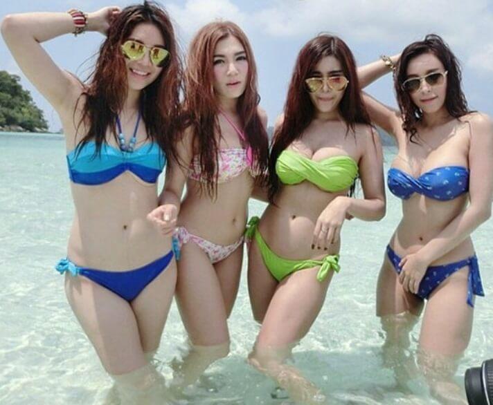 Wet Asians | Hot Asian Girls4