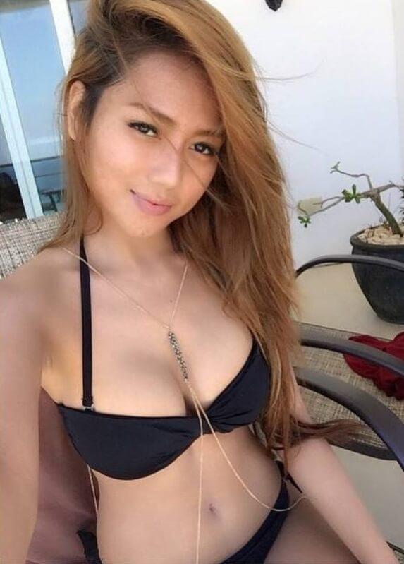 Wet Asians | Hot Asian Girls9