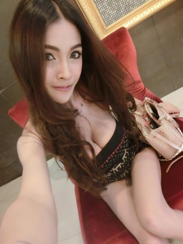 Yui Bittersweet | Hot Asian Girl 4
