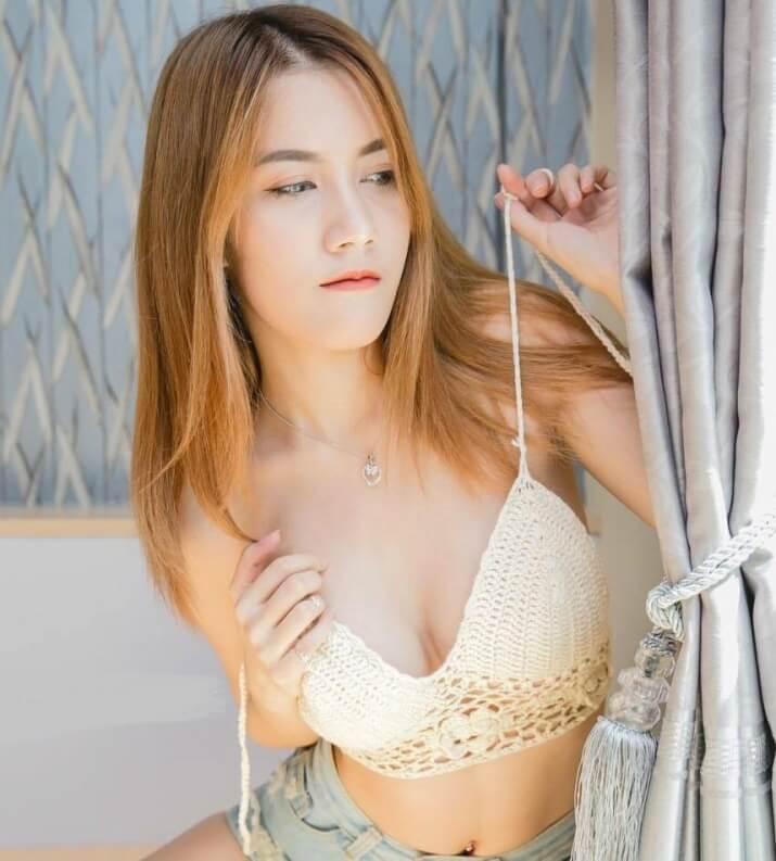 Thai Hotties | Hot Asian Group10
