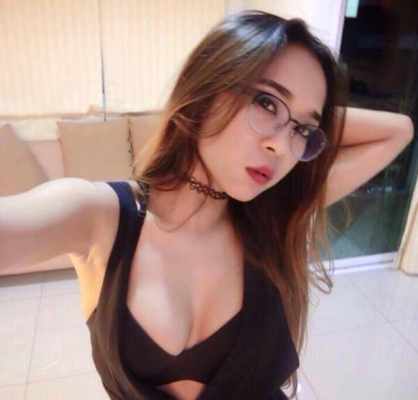 Thai Hotties | Hot Asian Group5