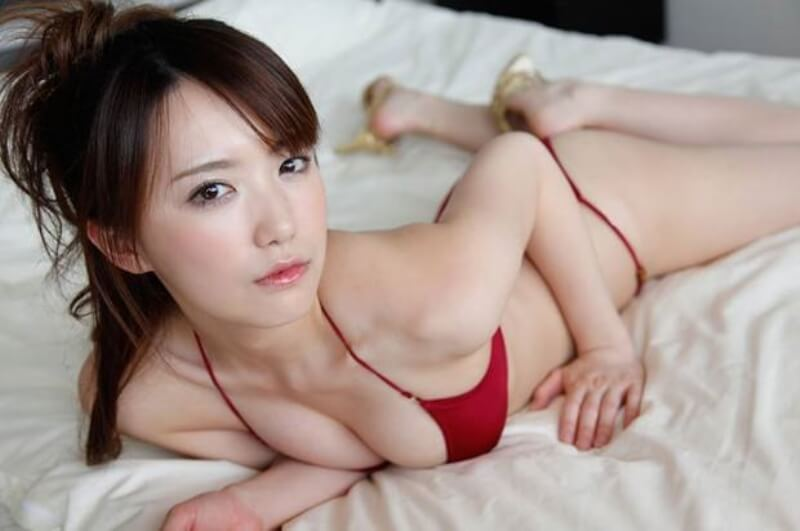 Yuki Asakura | Model of the Week10