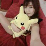Home Alone Girlfriends - Hot Asian Girls 7