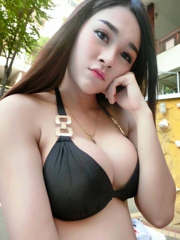 Asian Bikini Babes | Asian Net Idol10