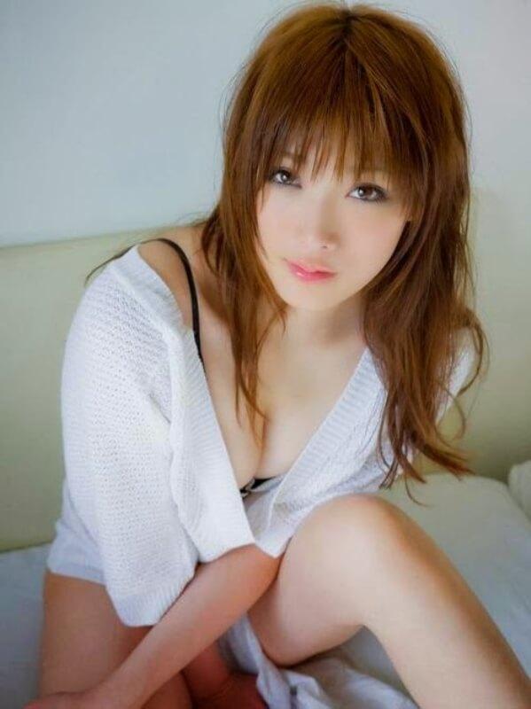 Random Asian Hotties | Hot Asian Girls4