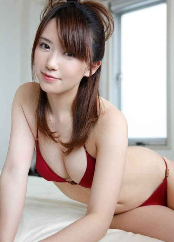 Yuki Asakura | Model of the Week5